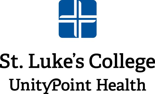 St. Luke's College