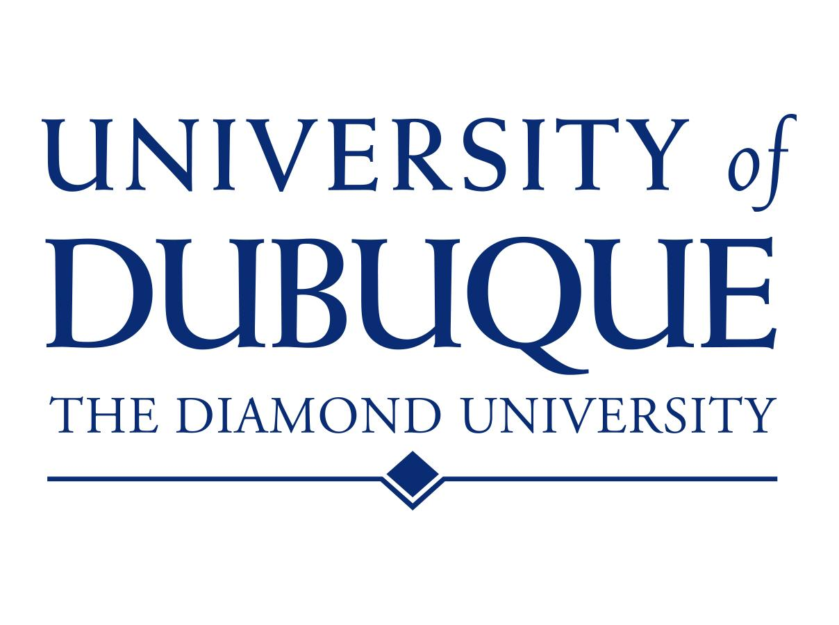 University of Dubuque