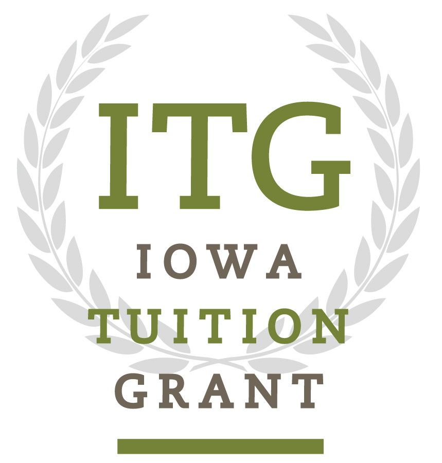 Iowa Tuition Grant